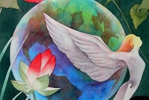 Femme-et-ailes-1-500x338