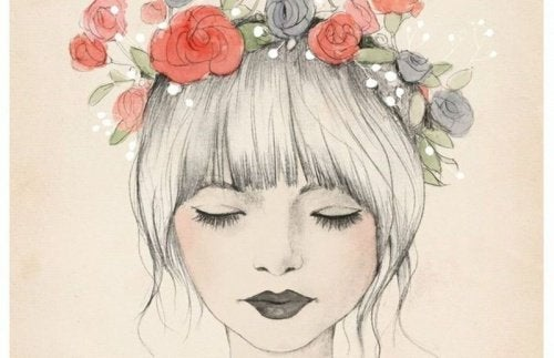femme-fleurs-dans-la-tete-500x323