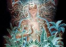 femme-mystique-500x318