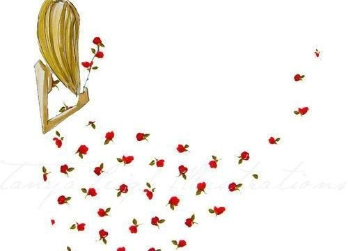 femme-robe-fleurs-500x361