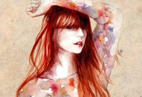 Femme-rousse-500x343