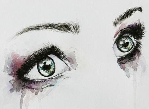 Blessures qui ne cicatrisent pas : neuropsychologie de la maltraitance des femmes
