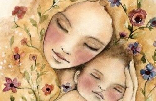 Éduquez vos enfants sans peurs, sans craintes