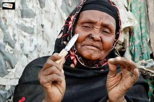 mutilation-genitale-feminine-3-500x334