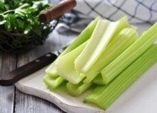 raisons-manger-plus-de-celeri-1-500x332