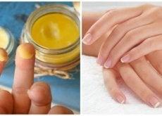 Rajeunir-ses-mains-avec-un-traitement-naturel-1-500x281