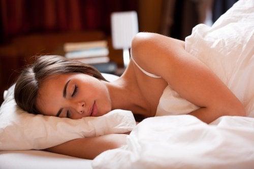 routine-de-sommeil-500x333