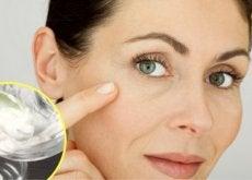 traitement-maison-pour-les-rides-et-les-cicatrices-avec-deux-ingredients-500x292