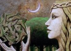 femme-symbole-celte-500x317