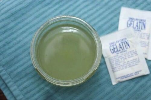 masque-gelatine-500x333