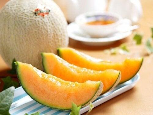 melon2-500x375