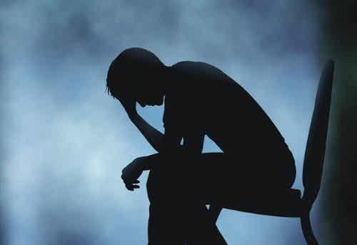 Quels sont les effets de la tristesse dans votre corps ?