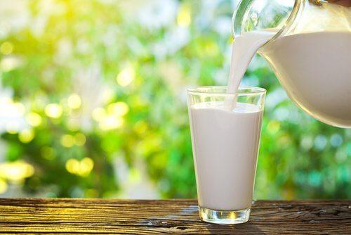 1-lait-500x334