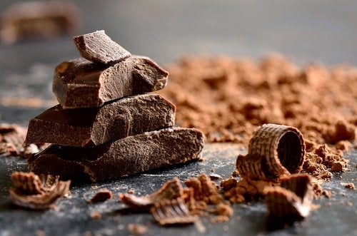 3-chocolat-noir-500x331
