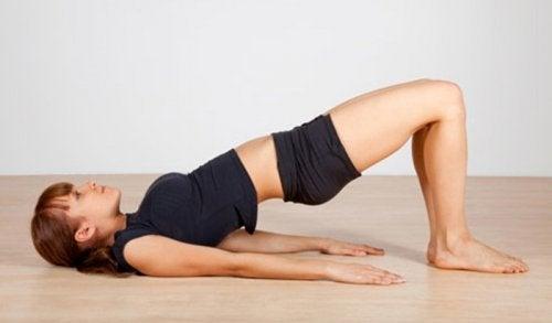 Améliorez votre vie sexuelle et évitez l'incontinence urinaire grâce aux exercices de Kegel