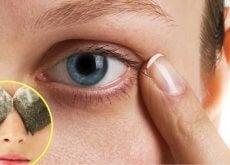 comment-eliminer-les-cernes-sous-les-yeux-avec-des-remedes-maison-2-500x292
