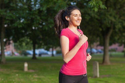 Causes de la graisse abdominale : sédentarisme