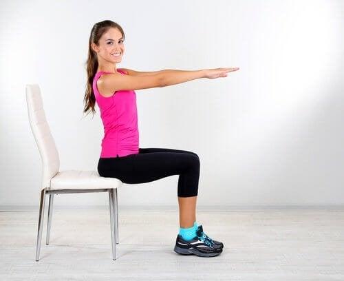 exercice-1-500x408