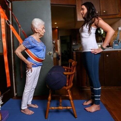 femme-yoga1-500x500
