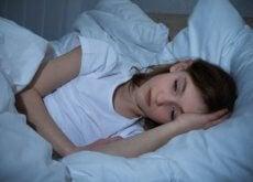 insomnie-enfance