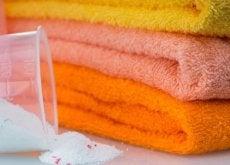 lavez-les-serviettes-500x281