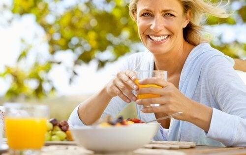 mangez-fruits-et-legumes-500x316