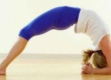 postures-pour-soulager-le-stress-et-l-anxiete-500x262