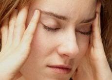 prevenir-le-stress500x333