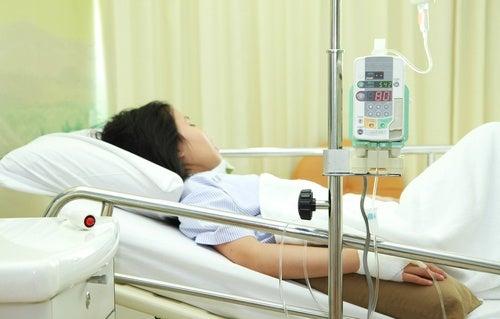 quel-traitement-pour-cette-pathologie-500x319