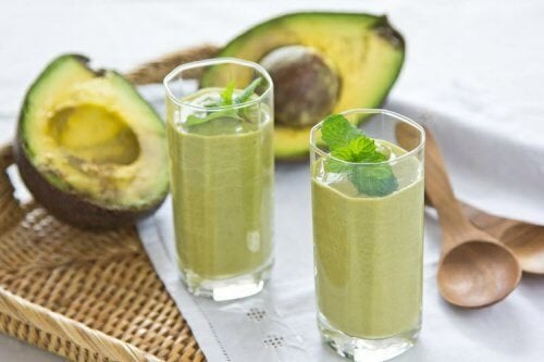 smoothie-avocat-500x333