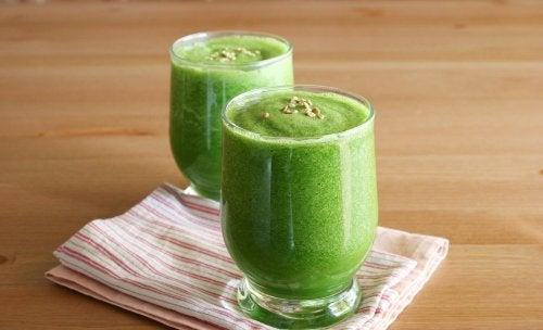 smoothie-vert-500x304