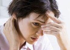 stress-maladies-500x331