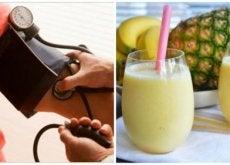 un-delicieux-smoothie-matinal-pour-controler-votre-pression-arterielle