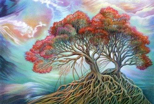 arbre-representant-l-intelligence-emotionnelle-1-500x339