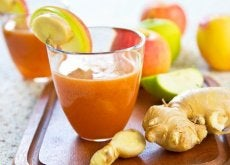 jus-carotte-pomme-gingembre-500x334