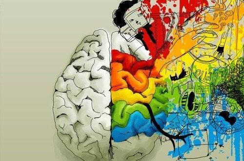 pensee-creatrice
