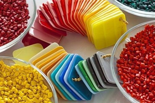 plastiques-500x334