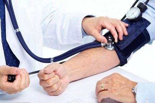 pression-arterielle-500x333