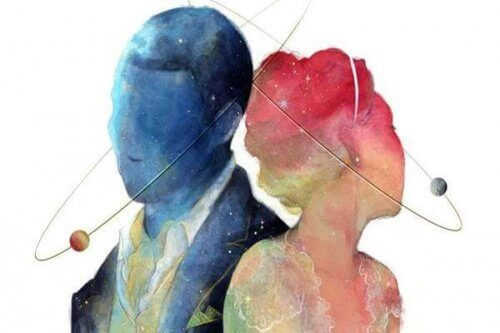 5 relations qui nuisent à votre relation de couple