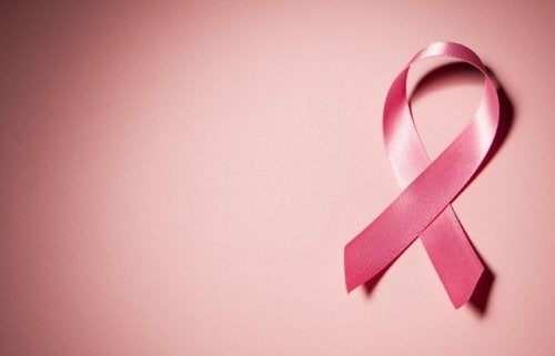 types-de-cancer-500x321
