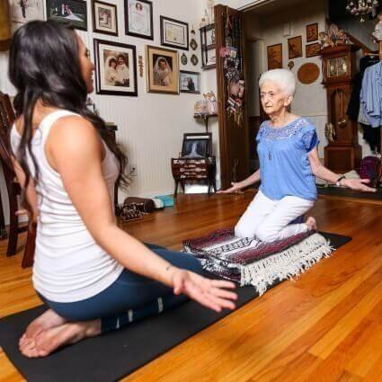 yoga-ancienne