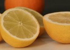 10-idees-pour-tirer-profit-dun-citron-500x333