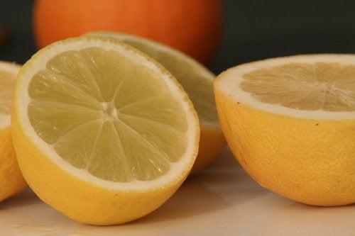 10 idées surprenantes pour profiter du citron