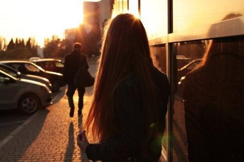 7 erreurs de couple qu'il faut éliminer le plus tôt possible