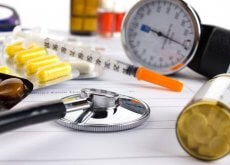 diabete-hypertension-500x334
