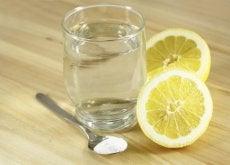 eau-citron-et-sel-1-500x334