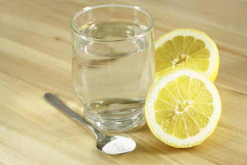 Prenez ces trois remèdes alcalins chaque jour et prenez soin de votre santé