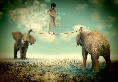 enfant-en-equilibre-sur-une-corde