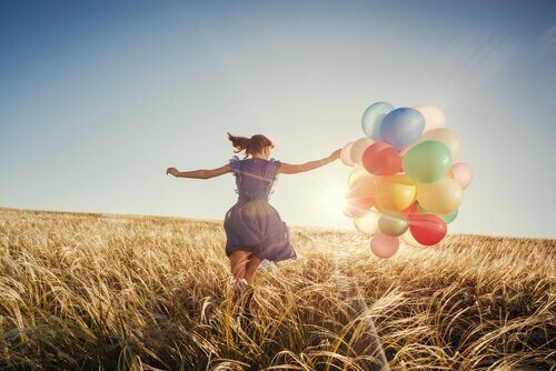 comment mettre en pratique la gratitude