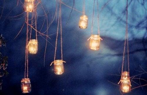 lanternes-500x323